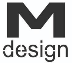 M design